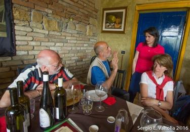 2016-04-16- santa franca san lorenzo-27