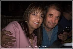 2016-07-02- pizza con pasquale-30_Fotor