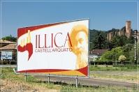 2016-07-09- illica festival -1 s_Fotor