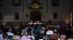 2016-07-15- il bivio assemblea carbonext-3985
