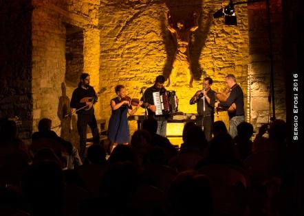 2016-07-17- appennino festival 2016-4139-2