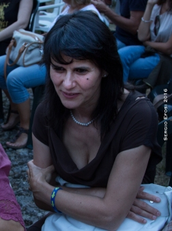 2016-07-22-capossela-4307