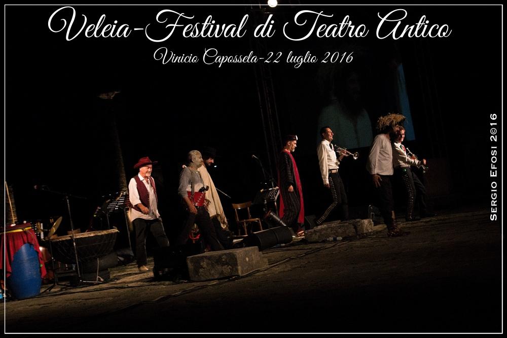 2016-07-22-capossela-4433_Fotor