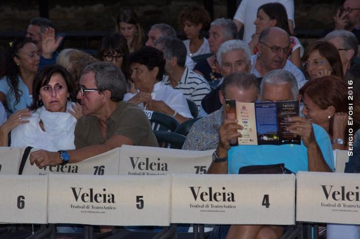 2016-07-29-veleia morante-4652