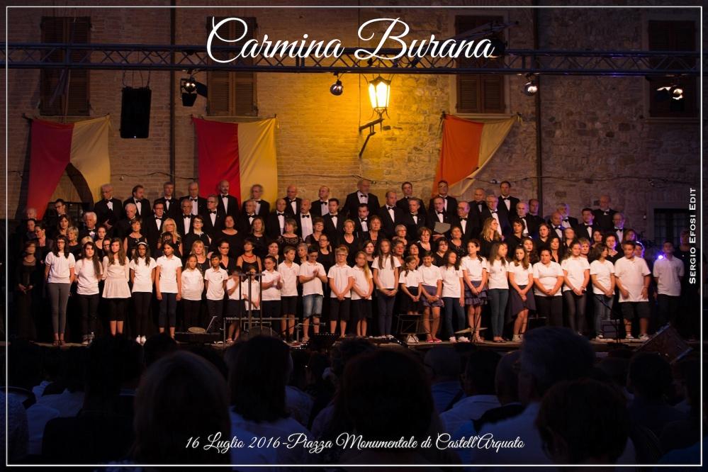 2016-07-carmina burana 1-4027_Fotor1