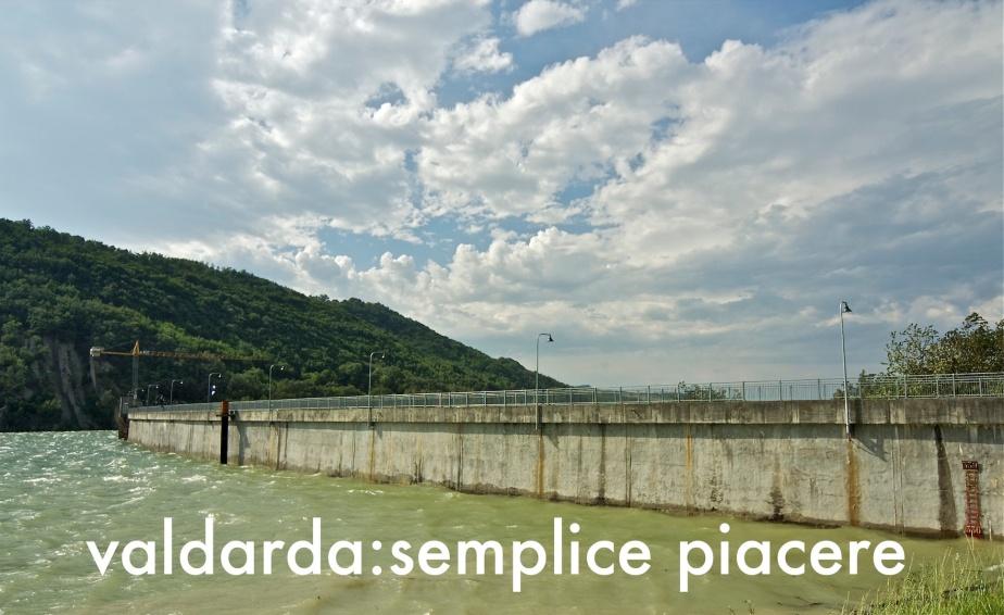 Manca l'acqua, la crisi è grave in Valdarda e ovunque