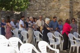 2016-08-07-vecchia chiesa 1-5140