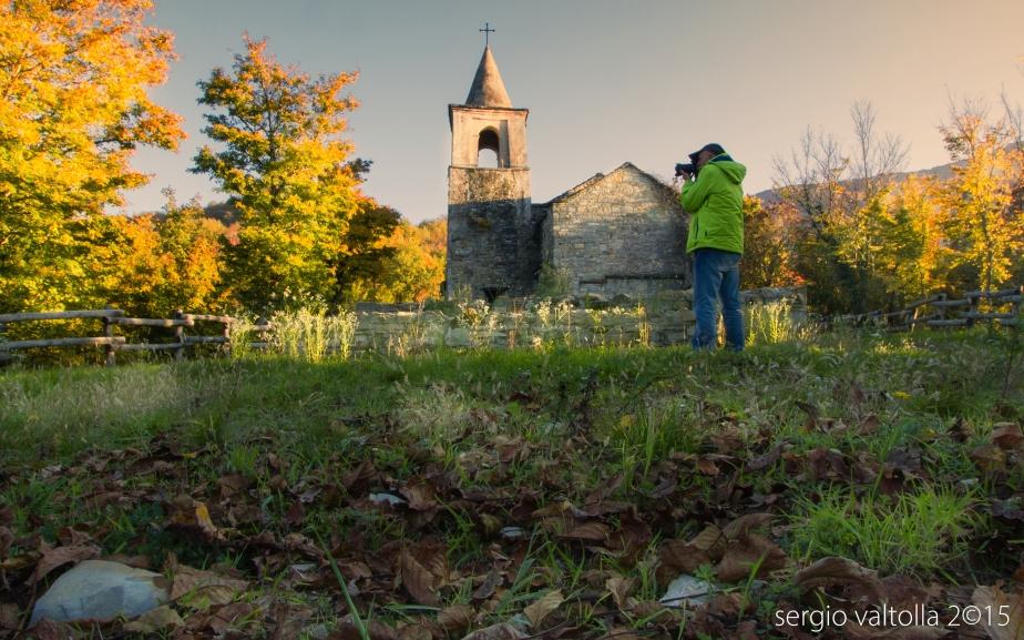 2015-10-31-autunno-in-valtolla-fl-9194