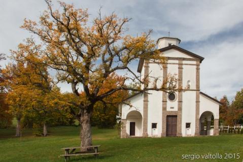 2015-10-santa-franca-8963