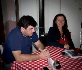 2016-10-08-prato-barbieri-libro-partigiani1-1247-copia