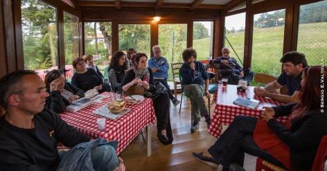 2016-10-08-prato-barbieri-libro-partigiani1-2-copia