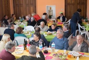 2016-10-16-vezzo-la-vecchia-chiesa-1621