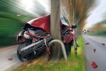 incidente-auto_0
