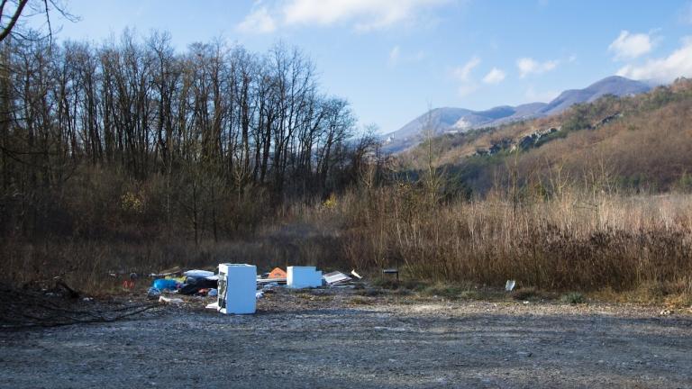 2016-12-11-discarica-mignano-6img_2012