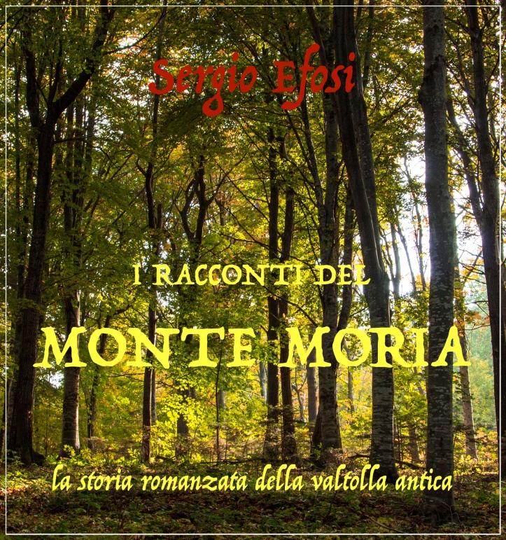 2015-10-parco-moria-9107_fotor