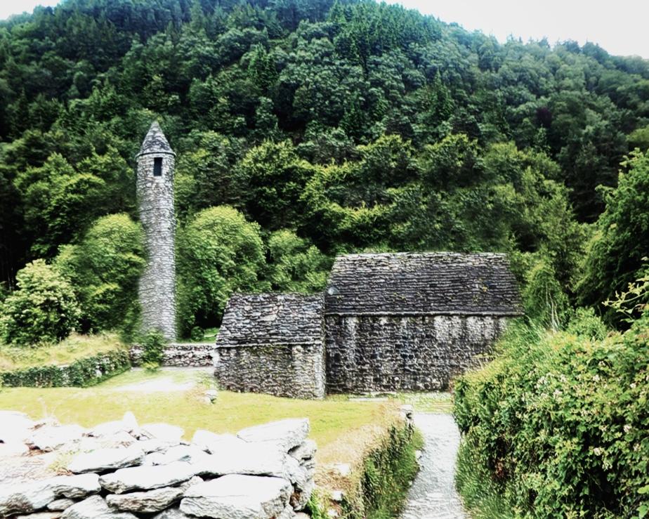 chiesa-celtica