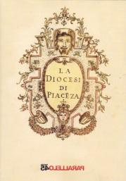 storia-diocesi-2