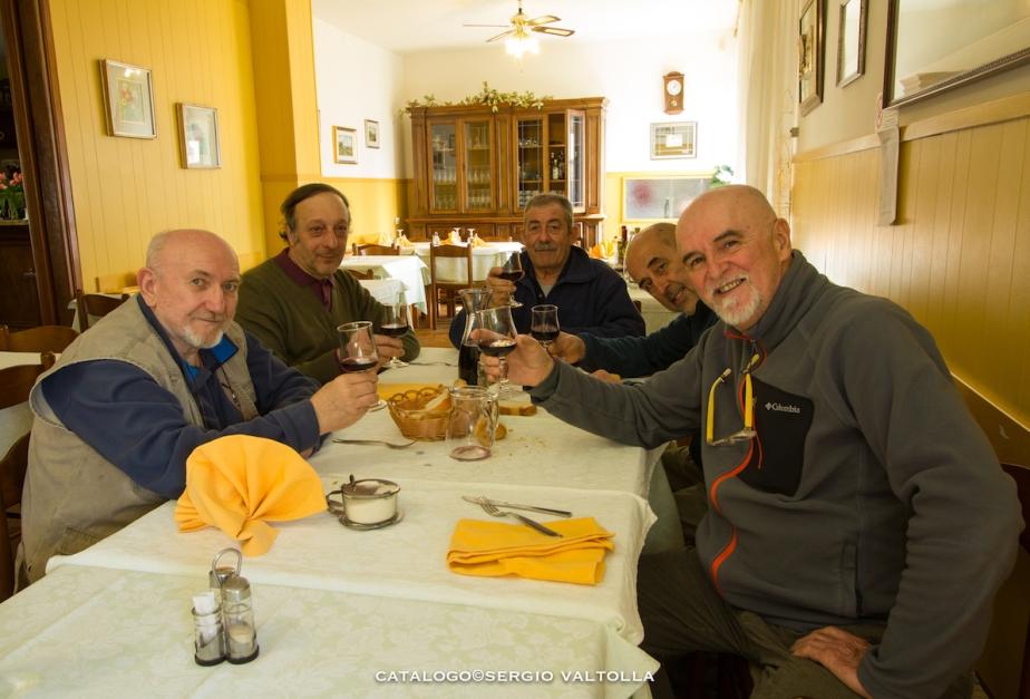 2017-02-21-santa-franca-2img_2994