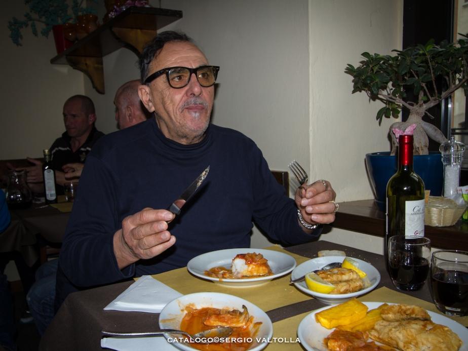 Camminando e assaggiando vino tra Vigolo e Magnano,e…