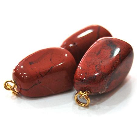 diaspro-rosso