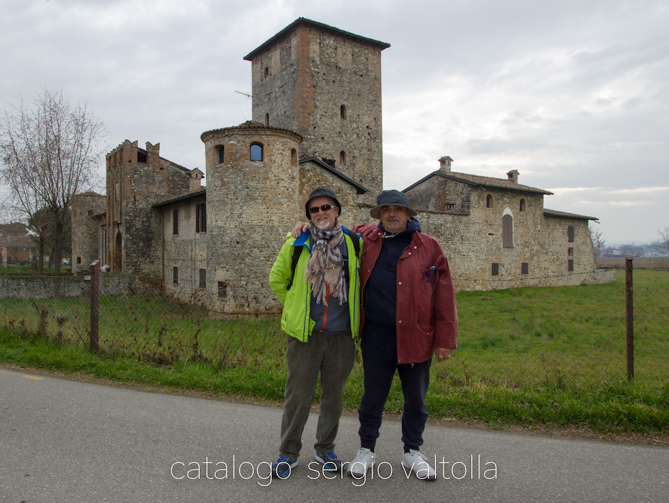 2017-02-27-san-damiano-1img_3083-modifica