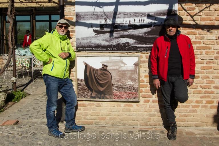 2017-03-10-polesine con angelo-1IMG_3187