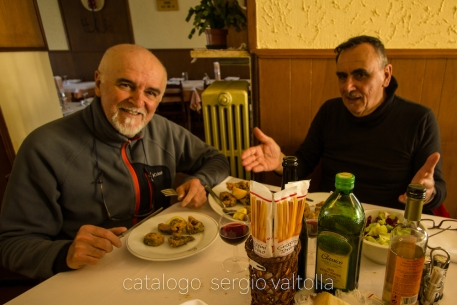 2017-03-10-polesine con angelo-1IMG_3201-Modifica