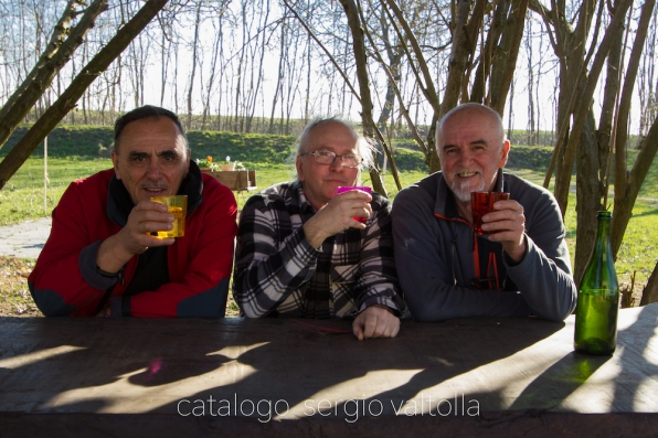2017-03-10-polesine con angelo-1IMG_3208-Modifica