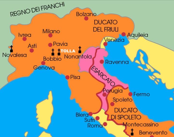 mappa_italia_longobarda-1