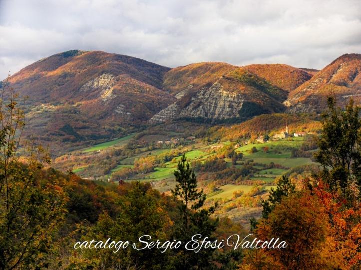 2016-12-monte moria autunno no-1IMG_0030-Modifica-2_Fotor copia