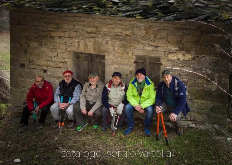 2017-03-07- santa franca -1IMG_3134-Modifica-Modifica