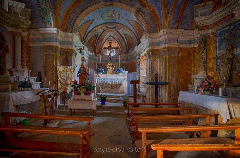 2017-08-31-castello montereggio 1 -3DM4B4030_HDR