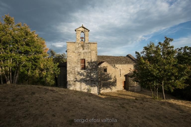 2017-08-31-castello montereggio-1DM4B4000
