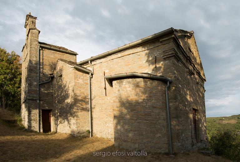 2017-08-31-castello montereggio-1DM4B4019-Modifica
