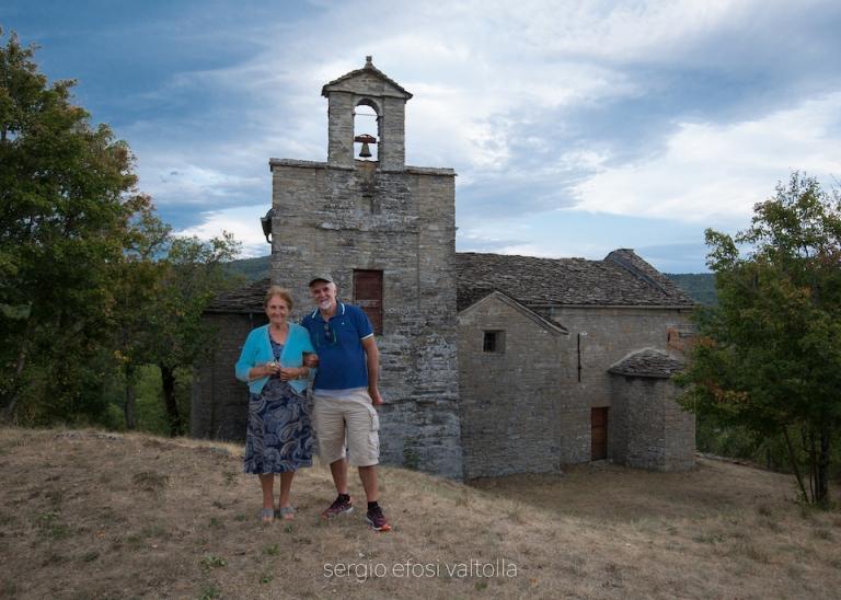 2017-08-31-castello montereggio -4DM4B4033