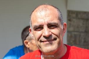 2018-04-due giorni a santa franca-14IMG_0222