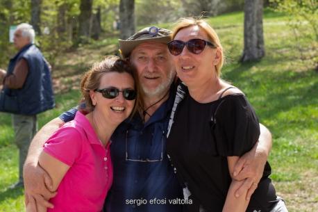 2018-04-due giorni a santa franca-17IMG_0234