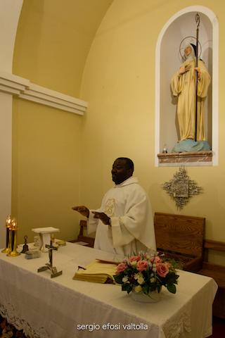 2018-04-due giorni a santa franca-1IMG_0113