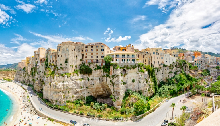 2018-06-tropea-21DM4B1385-Pano-Modifica