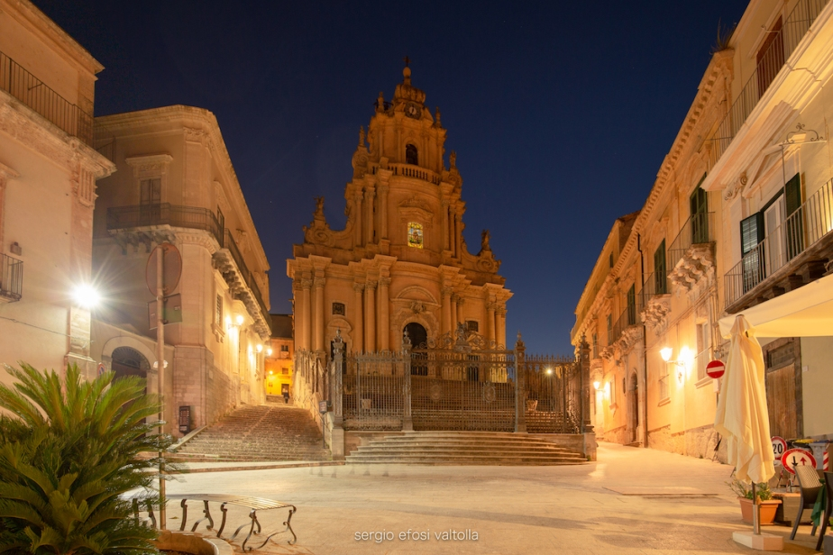 2018-06-ragusa ibla -1DM4B2785-HDR-Modifica
