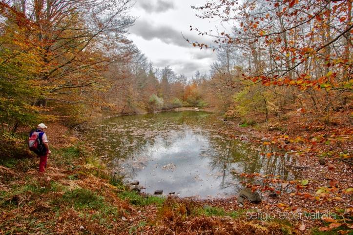 2018-10-lago del gallo1-1IMG_3184