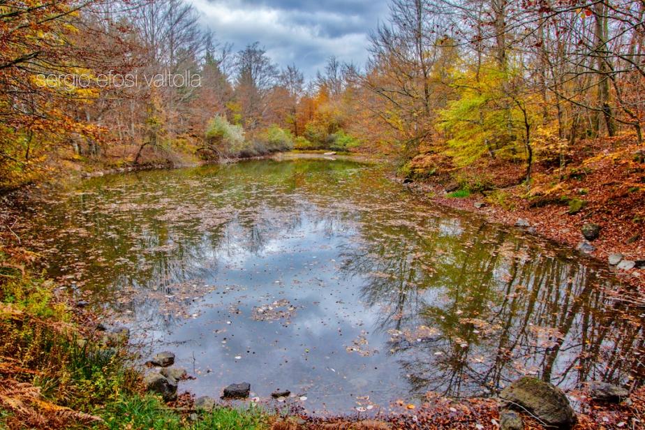 2018-10-lago del gallo1-1IMG_3192-HDR