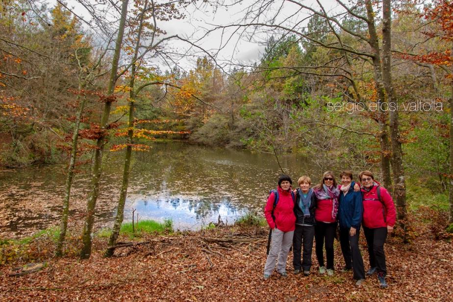 2018-10-lago del gallo11-1IMG_3252-HDR