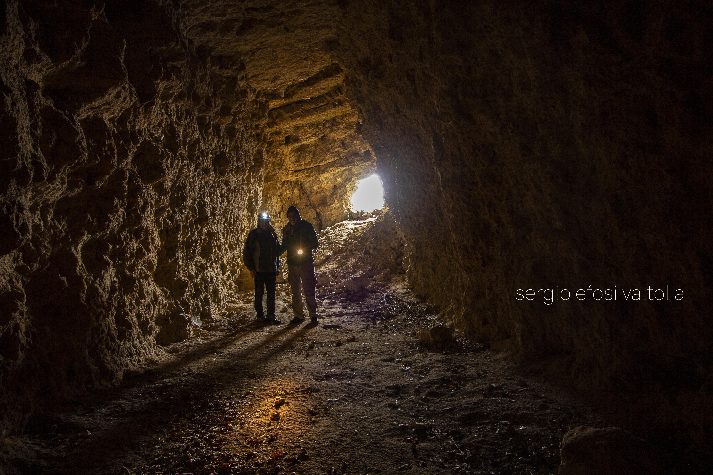 2018-12-grotte monte giogo1-1IMG_3953