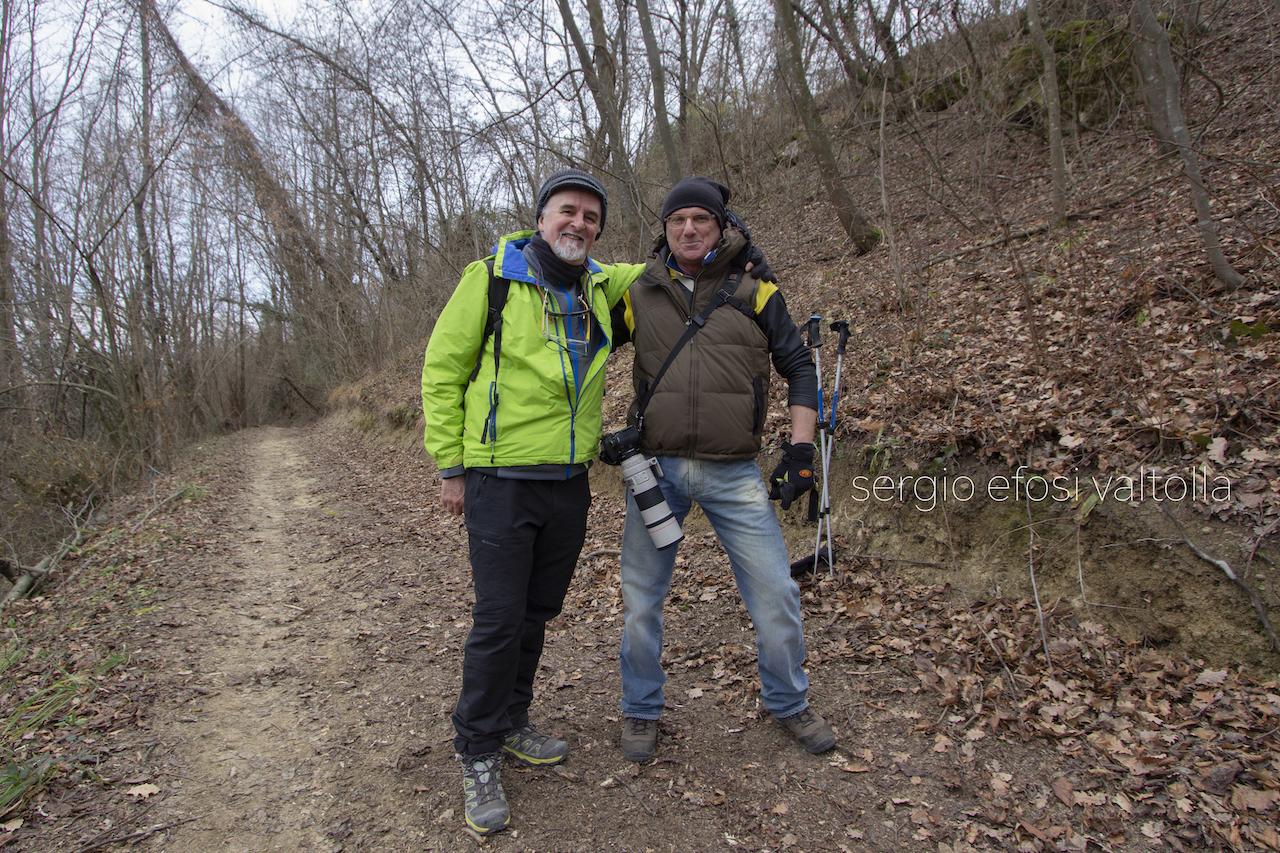 2019-01-13-montegiogo con beppe lambri1-img_4168