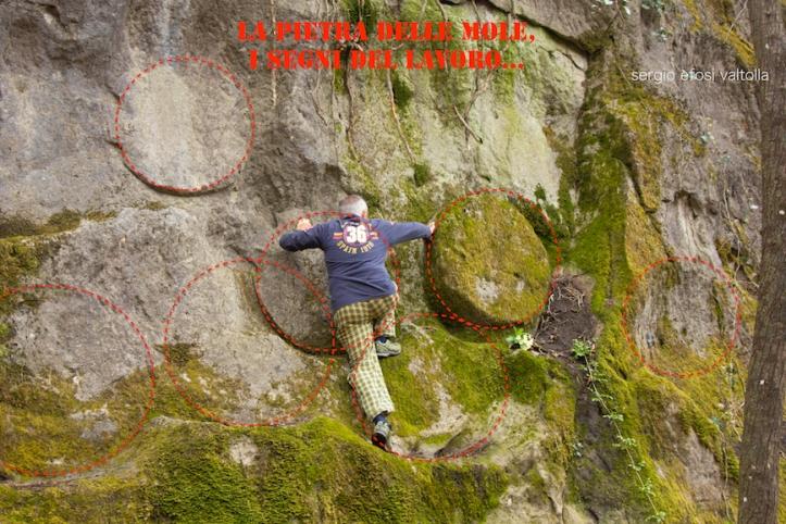 2019-04-13-pietra delle mole1-IMG_5889 copia 2