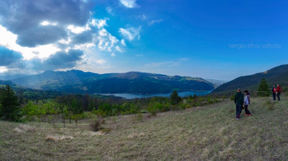 2019-lago di mignano-IMAC11-1IMG_6172-Pano