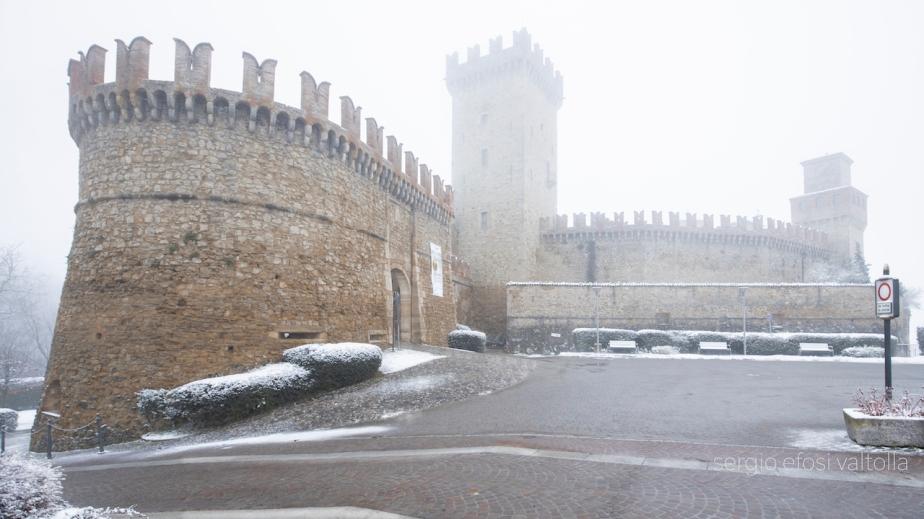 2019-12-13-vigoleno neve-EFOS7311 copia